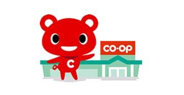 COOP共済