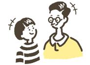 アイチョイスの特徴9